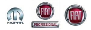 Fiat Service, Fiat Professional Service
